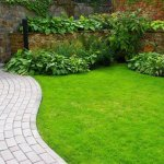 Gartengestalten